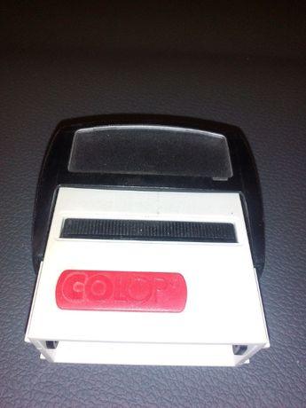 Оснастка COLOP L30 для штампа 19х48мм