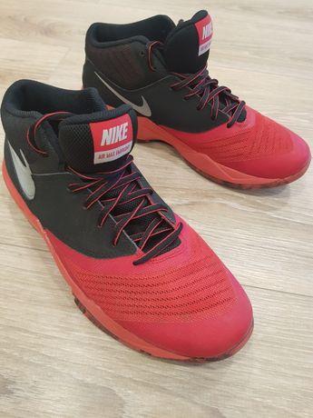 Nike Air Max Emergent, como novos