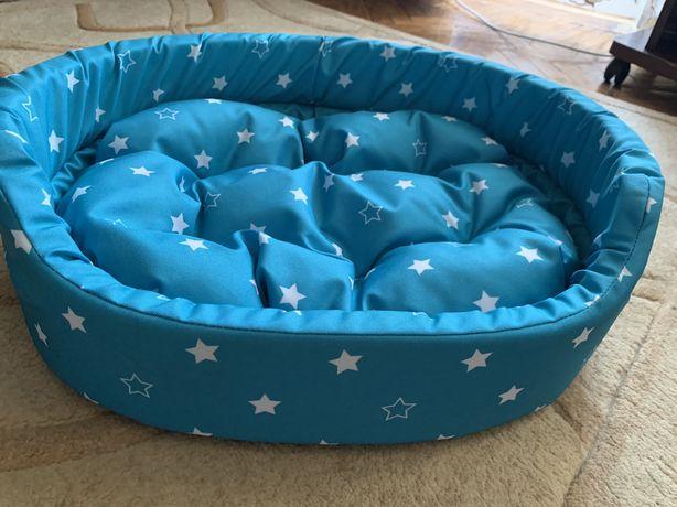 Лежак для котика, кроватка 350 грн