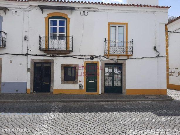 Prédio - Venda - Centro Histórico - Évora - Alentejo - Po...