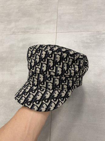 Шляпа / кепка Christian dior монограмм / gucci louis vuitton