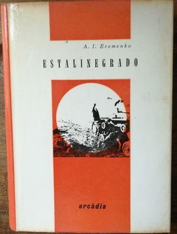 estalinegrado, a.i. eremenko, arcádia, 1968
