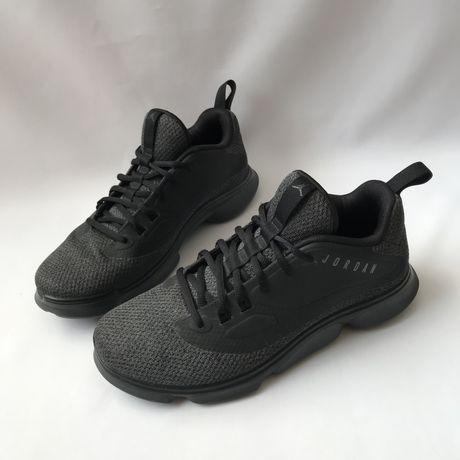 Кроссовки Jordan Impact TR Black