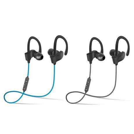 Headfones Bluetooth WBH-1287 Fitness