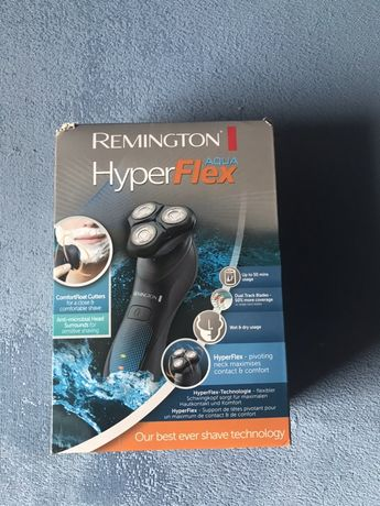 Golarka Remington Hyper Flex