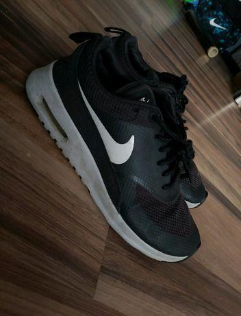 Nike Air Max Thea 37,5