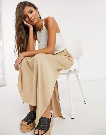 Maxi Skirt Vila, новое