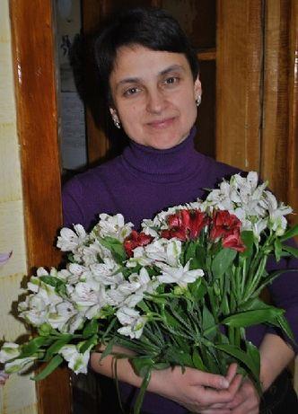 Консультации врача - психотерапевта, психиатра. Киев.