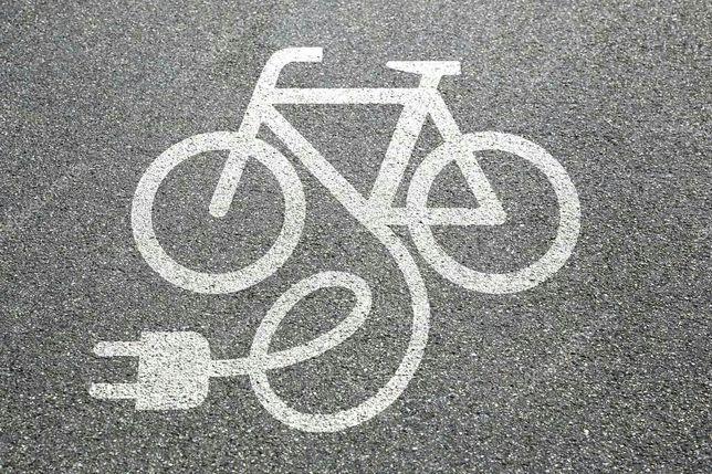 Ремонт электротранспорта, вело ,скутеры, самокаты