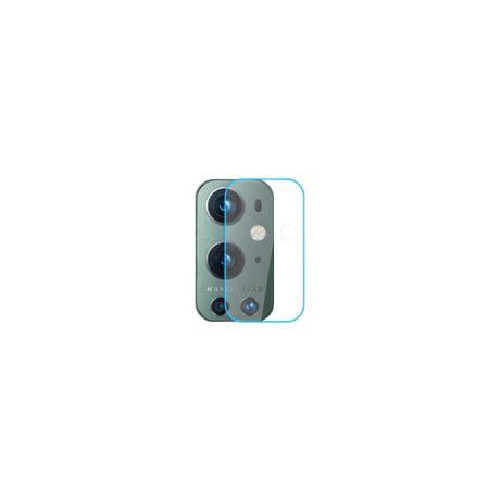 Pelicula Vidro Camara Traseira para Oneplus 8,8 Pro, 8T, 8T+ 5G, 9, 9 Pro, Nord, Nord N2 5G