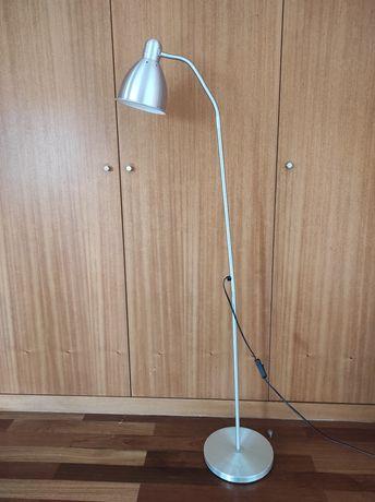 Candeeiro (luminária) de pé - IKEA