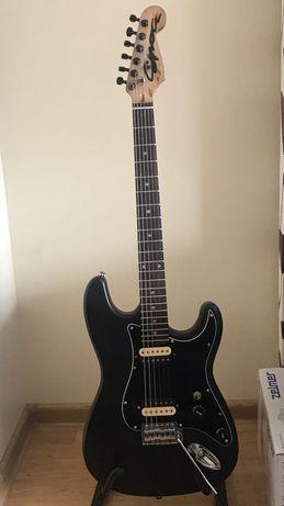 Gitara elektryczna Spocl