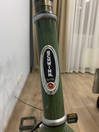 Продаю велосипед Schwinn Speedster 2016 / Киев