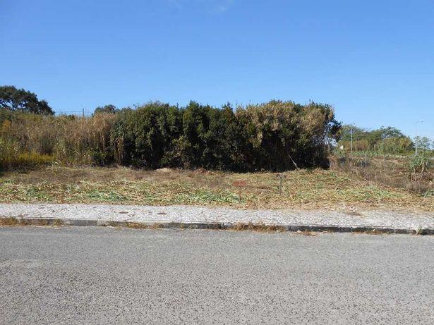 terreno em zona urbanizada figueira da foz