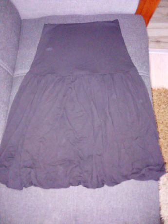Spódnica ciazowa