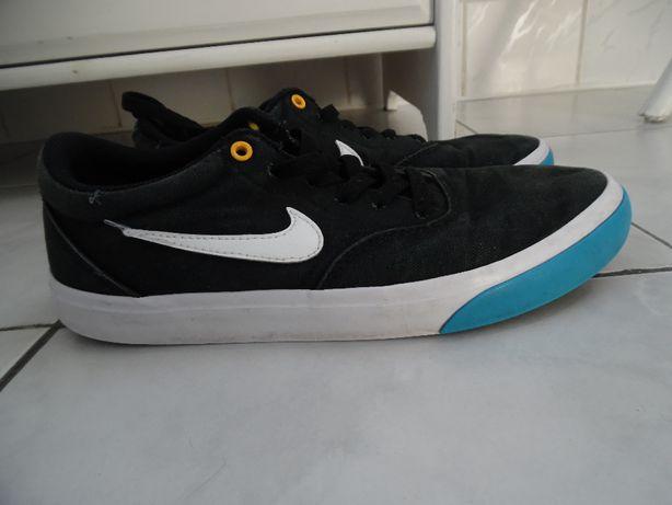 trampki Nike rozm. 41