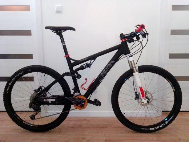 Rower górski Koba Big Seniero 26