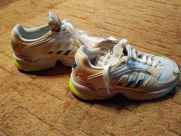 Buty adidas damskie 39 1/3