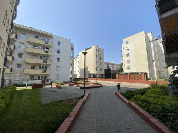 Mieszkanie 2 pk ul. Górki