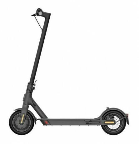 Hulajnoga elektryczna Mi Xiaomi Scooter Essential-Nowa