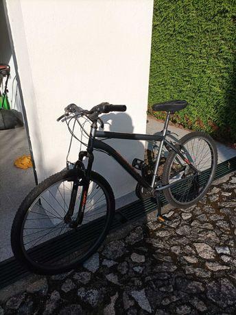 Bicicleta Spitz Terrain como nova