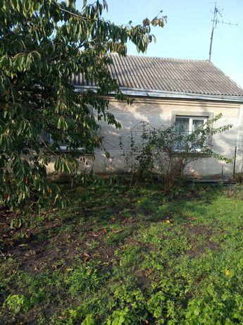 Продам будинок в р-ні вул.Львівської