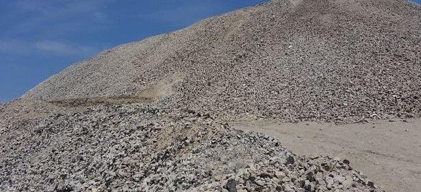 от 1 до 35 тон песок, отсев, щебень; уголь. дрова