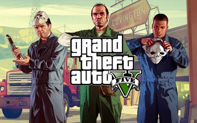 GTA 5: 1 миллиард , 780 уровень. PC. Social Club.