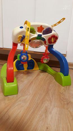Chicco zabawka dla dziecka kilku miesiecznego