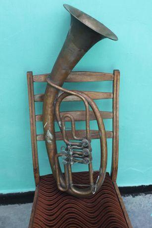 Продам трубу цена 1200 руб ТОРГ