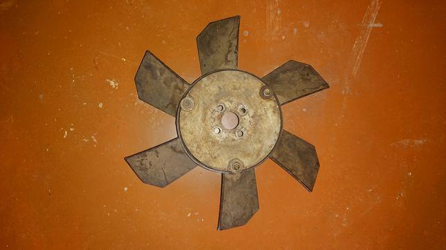 Винт, пропеллер, лопасти, вентилятор