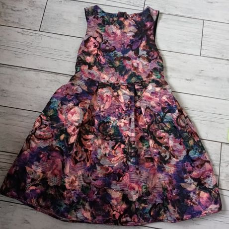 Sukienka Next 134