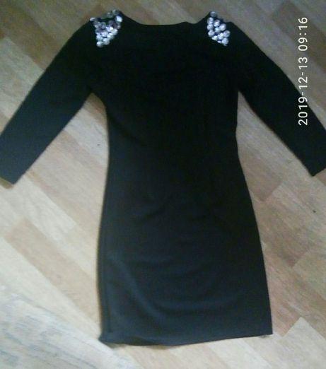 Продажа платьев миди