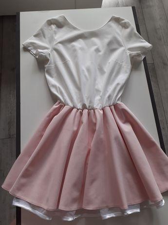 Sukienka Loola M