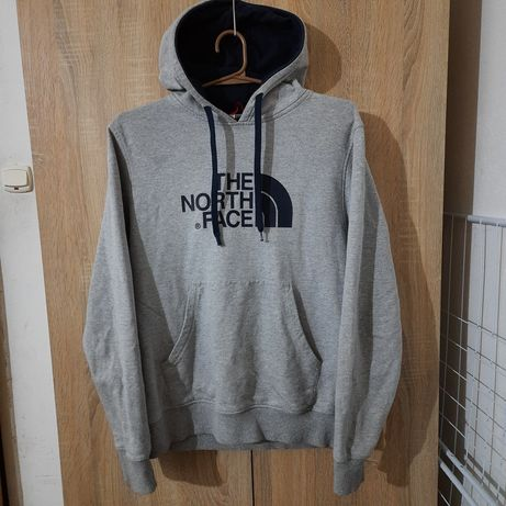 Hoodie bluza The North Face