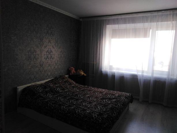Сдам 2х-комнатную квартиру ост. Автопарк