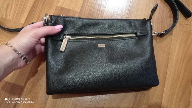 Женская сумка Velinа Fabbianо