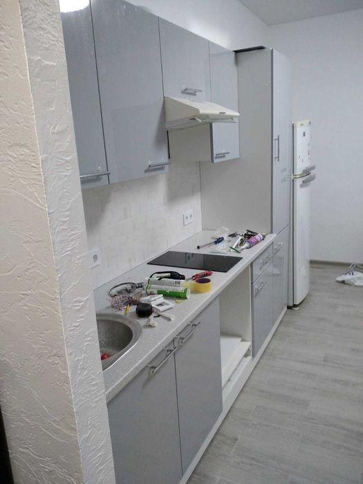 Сдам квартиру на Слободке (Боровского)-1