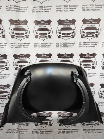 Капот Mazda cx5 Крылья Фары Усилитель Панель Решетка птф сх5