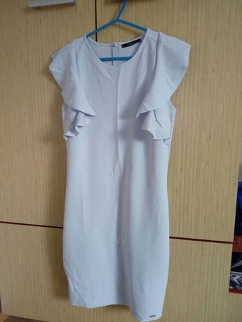 Sukienka Mohito M