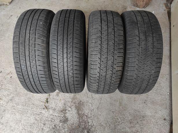 Opony 215/60 r16 c  Michelin agilis kingstar bus t4 T5 Vivaro trafic