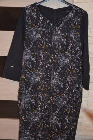 Sukienka Monnari rozm. 36 Stan idealny!