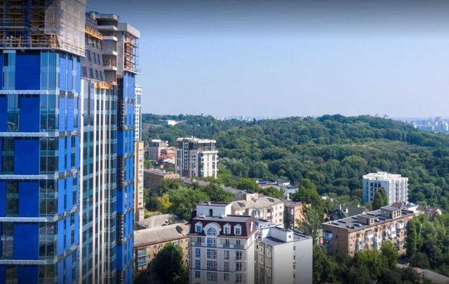 СРОЧНО продам 3к двухуровневую квартиру в ЖК Edelweiss House