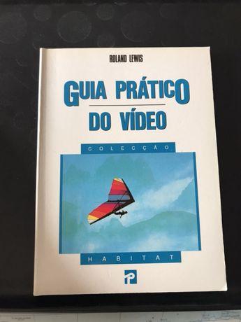 Guia prático do vídeo