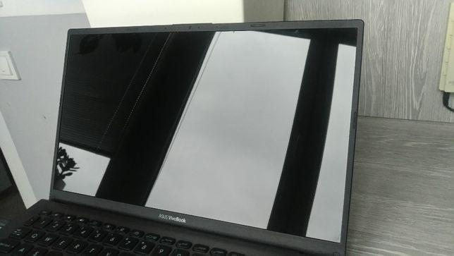 "Ультрабук/ноутбук Asus Vivobook 15 F512DA 15.6""/R5 3500U/8Gb/256Gb SSD"
