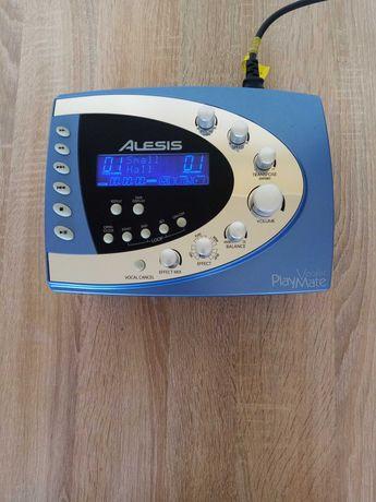 Alesis Vocalist PlayMate trener wokalny
