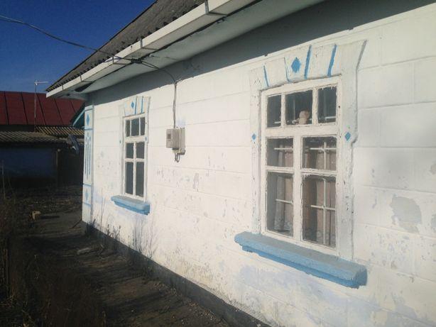 Продаю дом с участком на 52 сотки, смт.Браилов, Семаки 8387