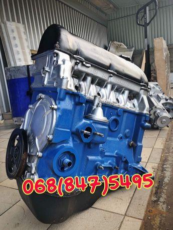 Двигатель ваз 2103 мотор ваз 2101,21011,2106,2107,2105