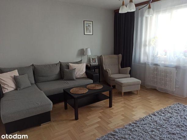 Sprzedam mieszkanie bezpośrednio, 2 pokoje, 48m2