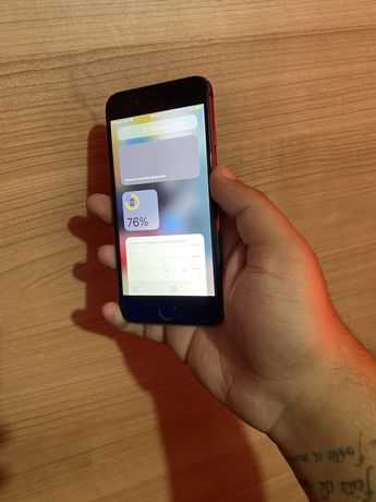 Iphone 8 64GB estado razoavel